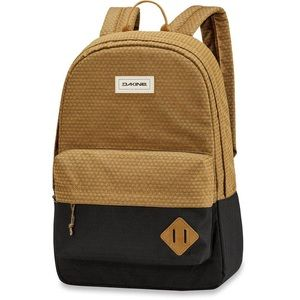 DAKINE backpack travel computer laptop book bag